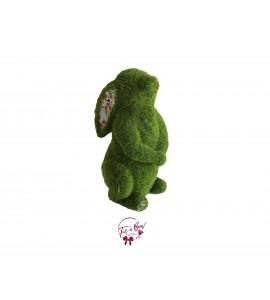 Bunny: Moss Bunny