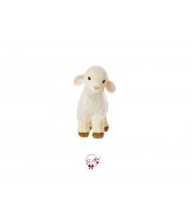 Lamb Plush