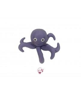 Octopus Stuffed Animal
