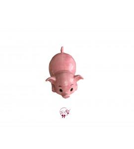 Pig (Porcelain)