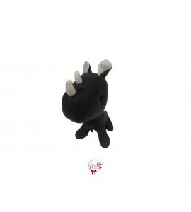 Rhino Stuffed Animal