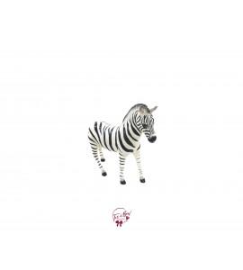 Zebra (Resin)