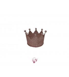 Crown (Pink)