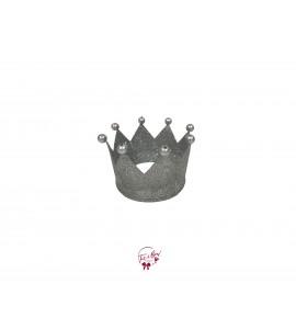 Crown (Silver)