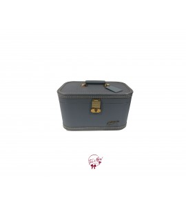 Cosmetic Travel Case Lady Baltimore