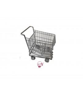 Shopping Cart (Mini)