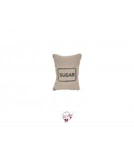 Sugar Sac