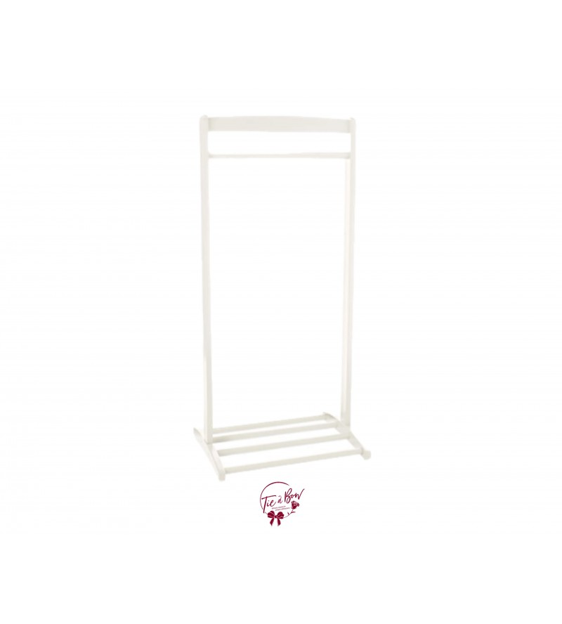 Clothes Rack (Full Size)