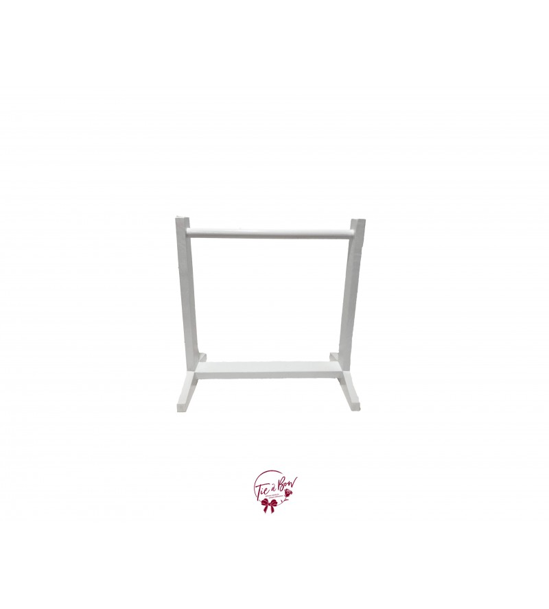 Clothes Rack (Small)