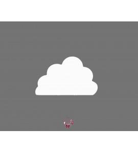 Cloud Floor Prop