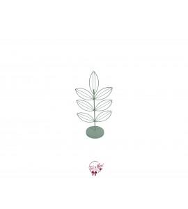 Leaf Tree (Sage)
