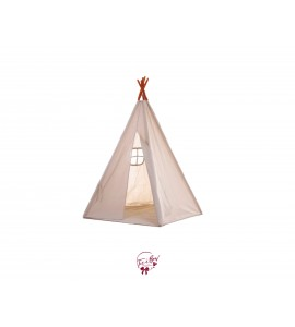 Camping Tent (Full Size)