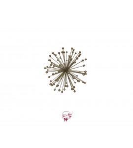 Starburst (Gold)
