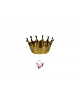 Crown: Golden Crown