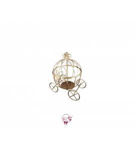Carriage (Gold)
