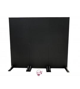 Backdrop: Chalkboard Backdrop