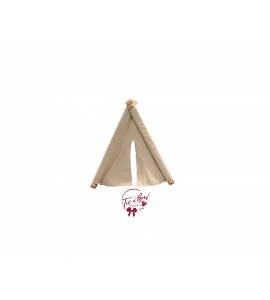 Camping Tent (Small)
