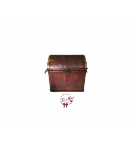 Treasure Chest (Vintage)