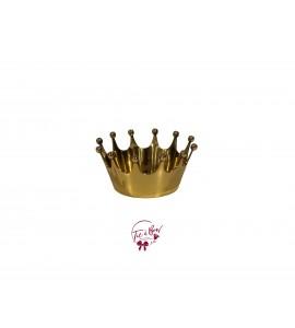 Crown: Golden Crown