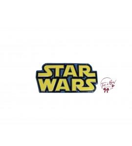Sign: Star Wars