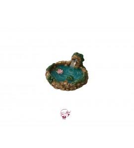 Fairy Fountain (Mini)