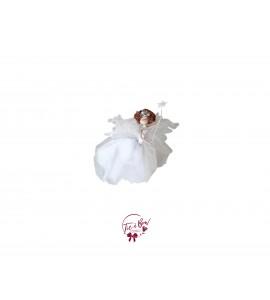 Fairy: Mini White Fairy