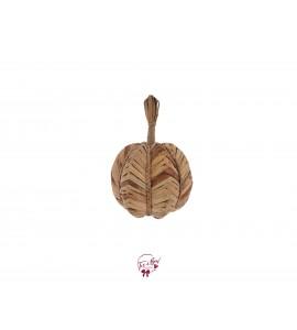 Pumpkin: Hyacinth Pumpkin (Medium)
