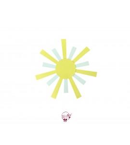 Sun 2D