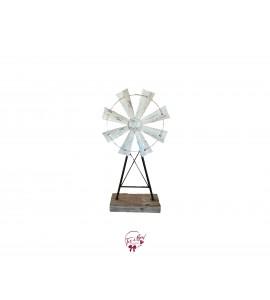 Windmill (Large)