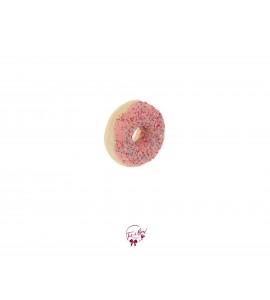 Donut (Faux)