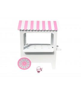 Ice Cream Cart (Tabletop)