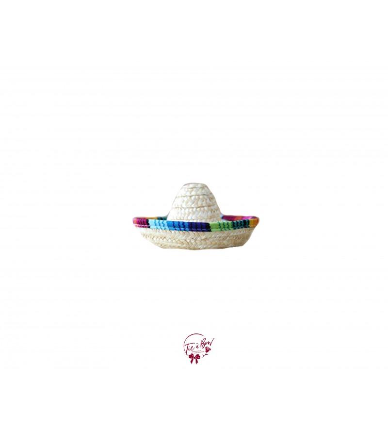 Sombrero (Mini)