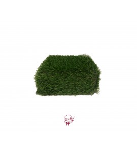 Grass Riser Box (Medium)