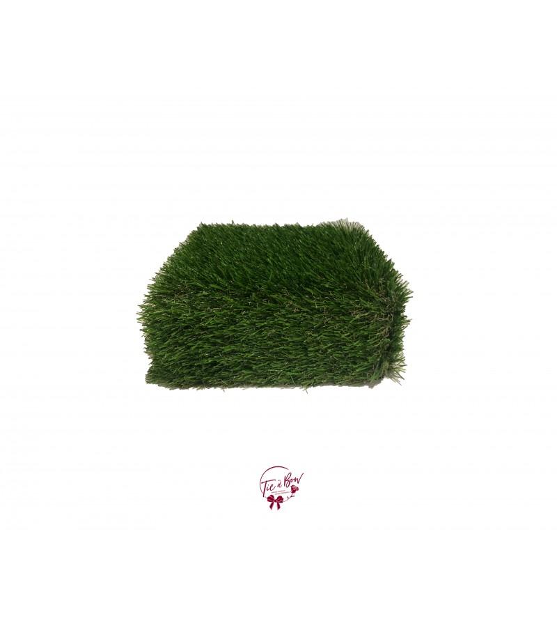 Grass Riser Box (Medium)