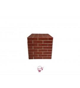 Brick Riser (Large)