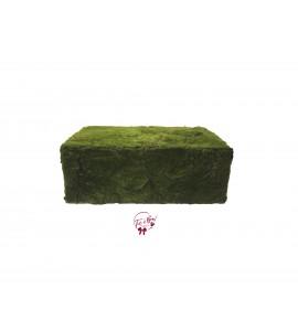 Riser: Moss Riser (Medium)