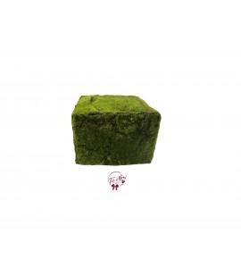 Riser: Moss Riser (Small)