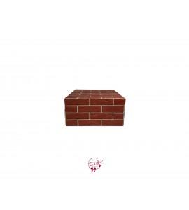 Brick Riser (Small)