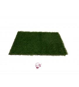Grass Turf (Artificial)