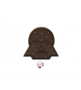 Star Wars: Darth Vader Lighted