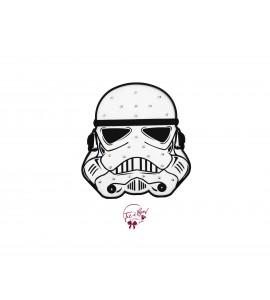 Star Wars: Storm Tropper Lighted
