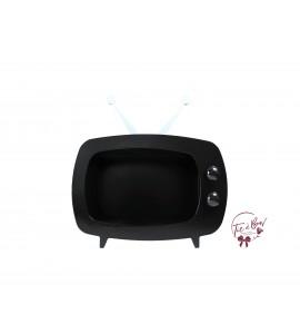 Niche  Black TV