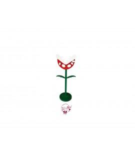 Super Mario Piranha Plant (Small)