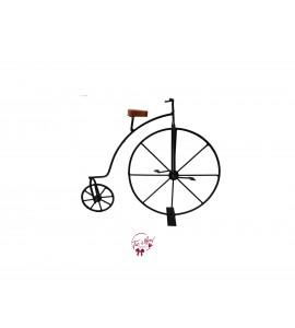 Bike: Vintage Bicycle