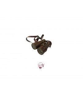 Binoculars (Vintage)