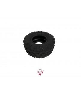 Quad Tire