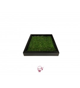 Grass Tray