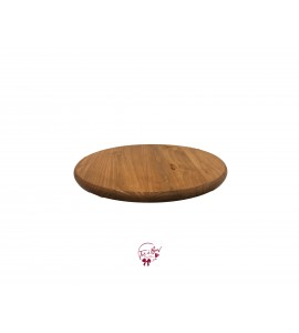 Wood: 18 Inches Wide Wood Tray
