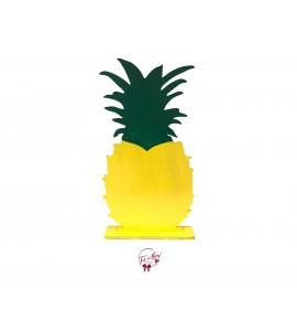 Pineapple Floor Prop