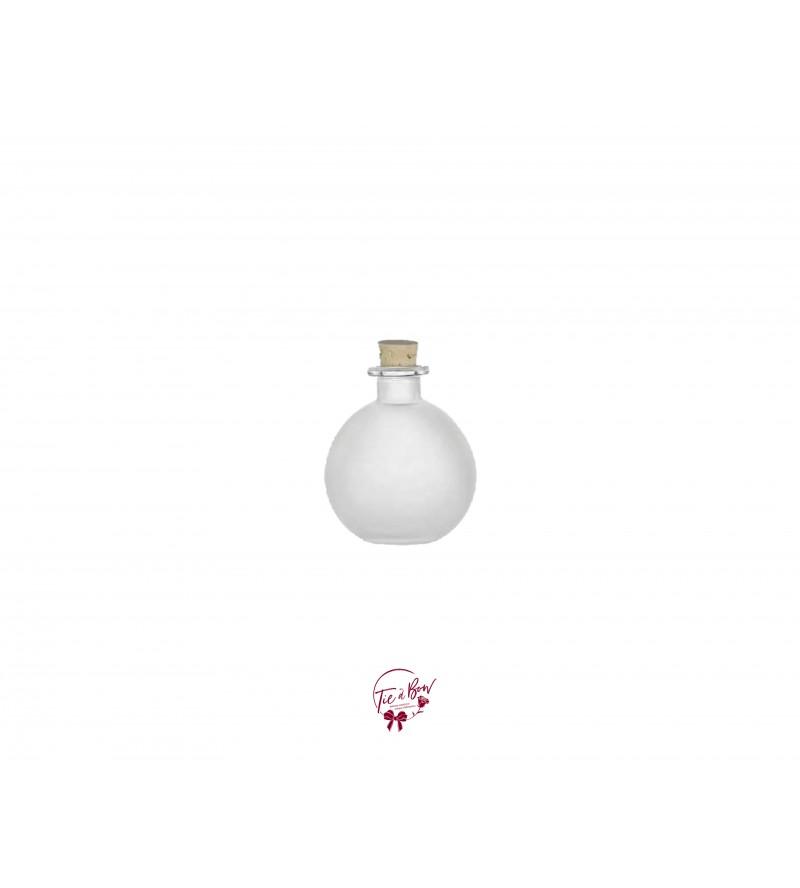 Bottle: Potion Bottle
